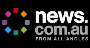 News Com Au